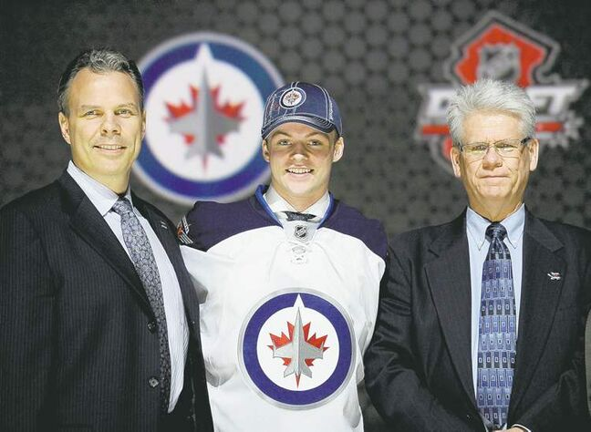 bill kostroun / the associated press