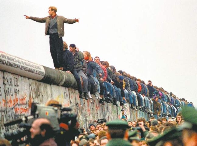 John Tlumacki / The Associated Press archives 