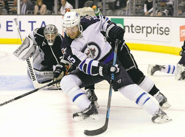 Kevork Djansezian / the associated press