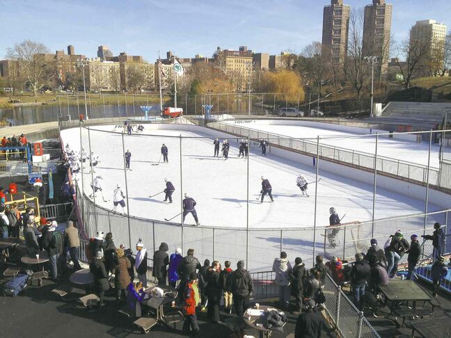 tim campbell / winnipeg free press