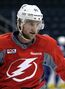 Stamkos was a no-risk pick: Chiarelli