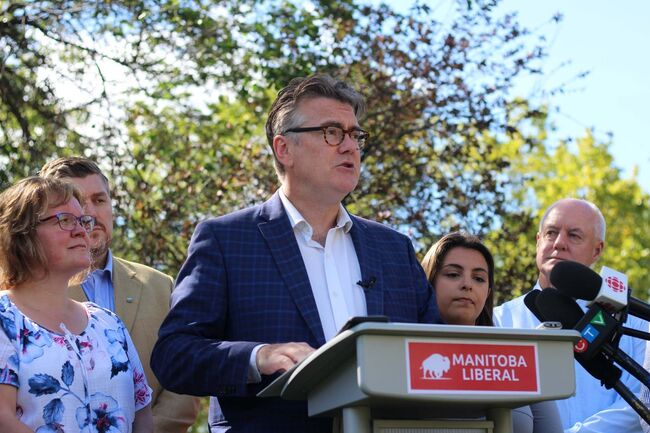 JESSICA BOTELHO-URBANSKI / WINNIPEG FREE PRESS			</p>																																							