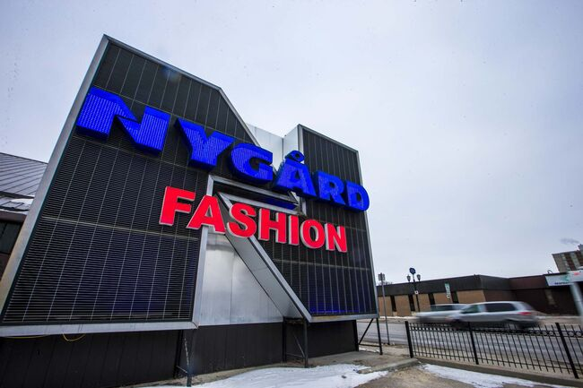 MIKAELA MACKENZIE / WINNIPEG FREE PRESS FILES			</p>												
