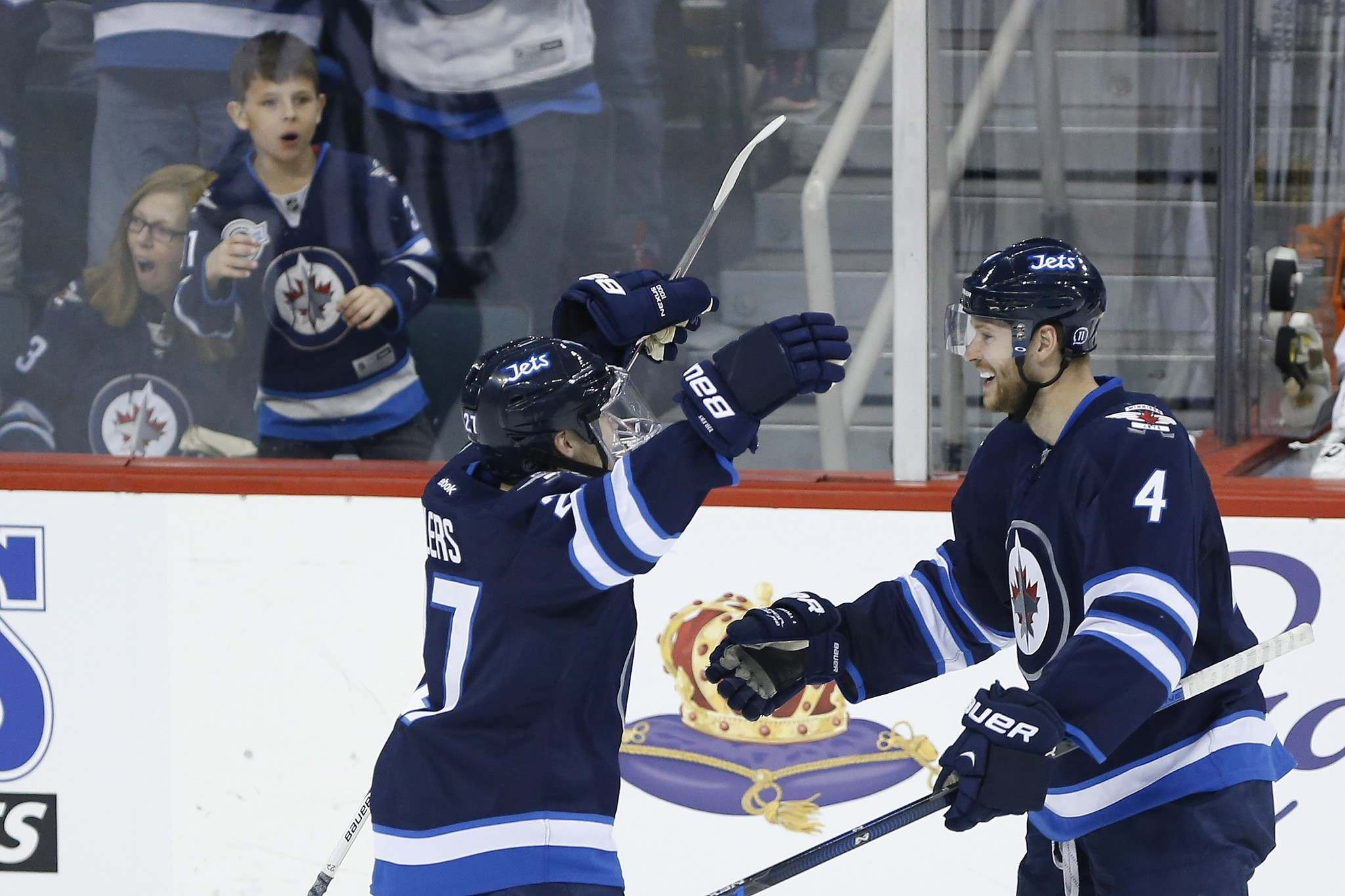 low priced 8dc0e 368ba Here's why you need to watch the worlds - Winnipeg Free Press