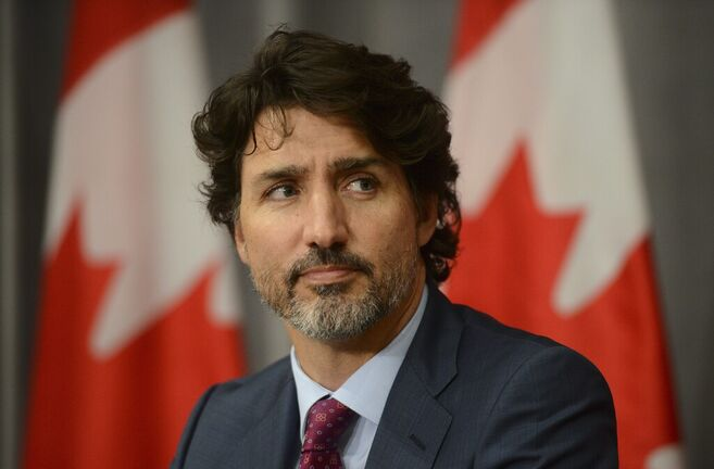 The fallout from the conflict of interest in the WE contract tendering process has Prime Minister Justin Trudeau on the run.