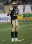 Bombers lose 37-18 to Ticats, slide to 1-6