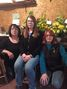 World places orders with Saskatchewan florist to help with bus crash grief