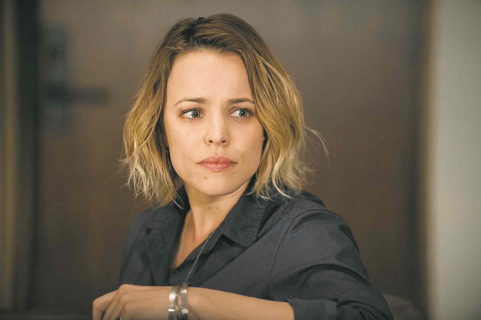 Lacey Terrell / HBO 