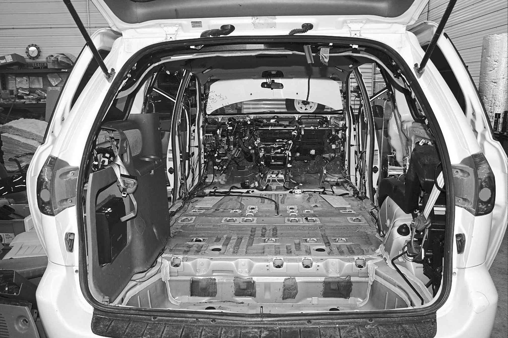 Kelly Taylor / Winnipeg Free Press