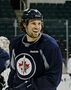 Jets down Wild 4-3 in shootout