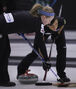 Kilgallen remains undefeated at Scotties
