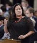 Wilson-Raybould resignation stokes anger, frustration within veterans community