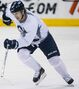 Jets play it close to the vest about facing Canucks Friday