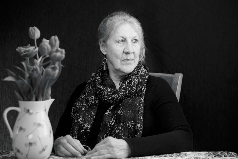 MIKE DEAL / WINNIPEG FREE PRESS</p><p>Patricia Robertson came to Winnipeg from the Yukon as the 2015-16 Writer-in-Residence at the Millennium Public Library. Her work has been nominated for the BC Book Prizes for Fiction, the Journey Prize, the Pushcart Prize, and the National Magazine Awards.</p>