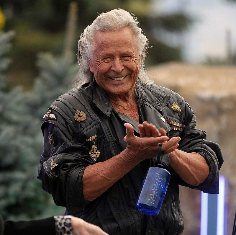"Peter Nygard's battle to remain in Canada ""could easily take years"" according to one legal expert."