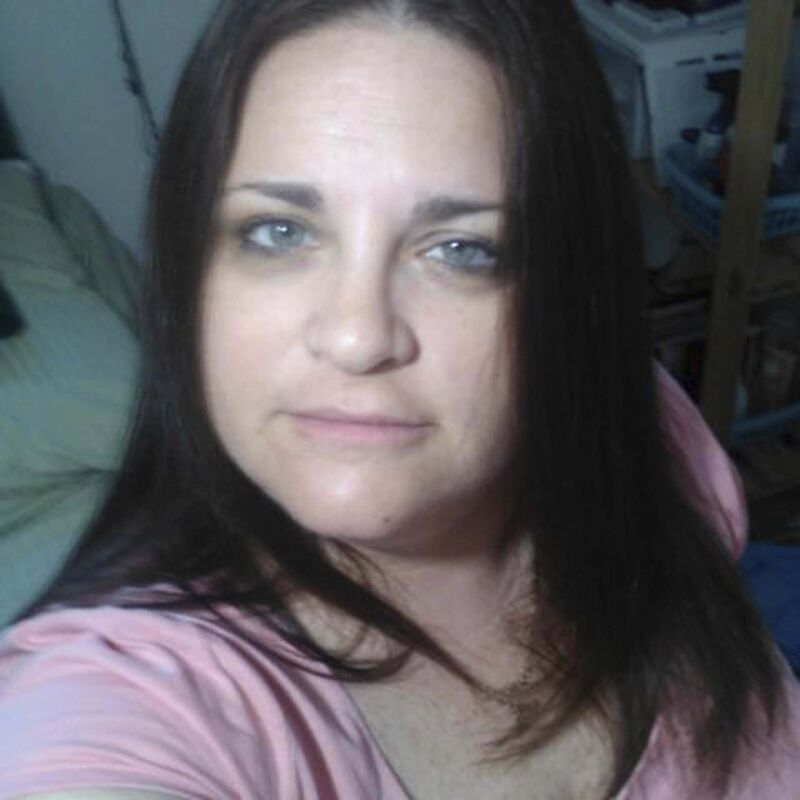 Jennifer Barrett was one of five women in a relationship with Perez Cleveland when she was murdered in 2016. (Facebook)</p>