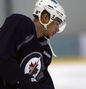 Kane good to go for the Jets in Anaheim