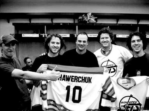 submitted photo