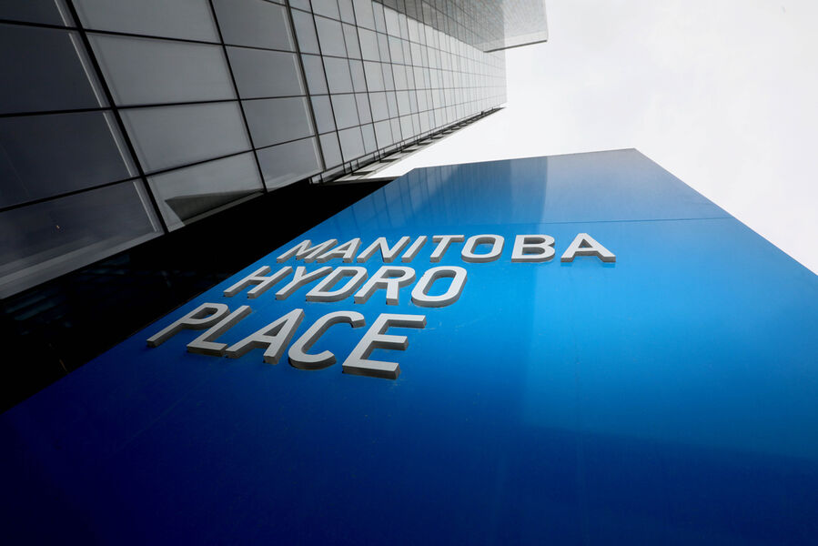 Information blackout leaves Hydro subsidiary in the dark  image