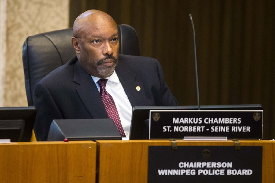 Council to decide fate of police-in-schools program