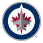 REPLAY: Capitals at Jets, Nov. 17, 2011