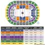 'Sweet spot?' Winnipeg NHL tickets to range from $39 to $129