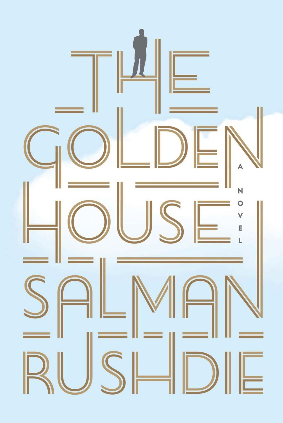 The Golden House</p><p>By Salman Rushdie</p><p>Knopf Canada, Sept. 5</p><p>Set in New York following the inauguration of Barack Obama and running through to the present, Rushdie&rsquo;s topical new novel follows the Golden family &mdash; a real-estate tycoon father and three sons who immigrate to the U.S. and rise to power among the Manhattan elite &mdash; from the perspective of an aspiring filmmaker.</p>