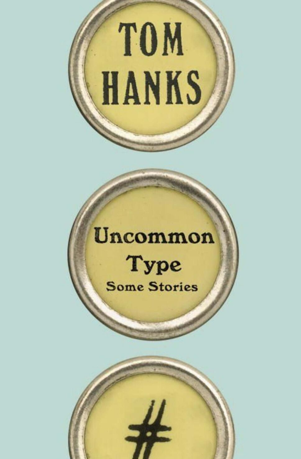 Uncommon Type: Some Stories</p><p>By Tom Hanks</p><p>Alfred A. Knopf, Oct. 20</p><p>The Oscar-winning actor takes his first big step into the literary world with a highly anticipated collection of 17 short stories that span topics such as civil wars, bowling, complicated office romance and more.</p>