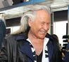Nygard to spend Christmas behind bars