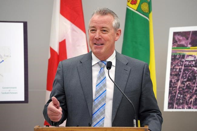 Deputy premier charged with impaired driving