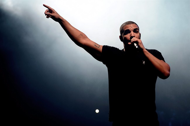 Drake Is Both Host And Guest On SNL; Will Stint Become Permanent?