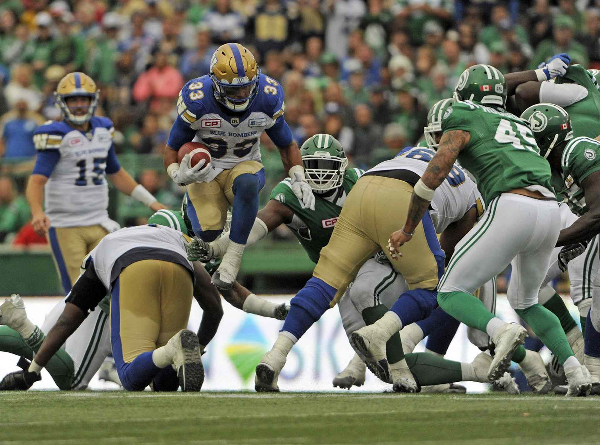 FBO_CFL_BLUE_BOMBERS_ROUGHRIDERS_2016090
