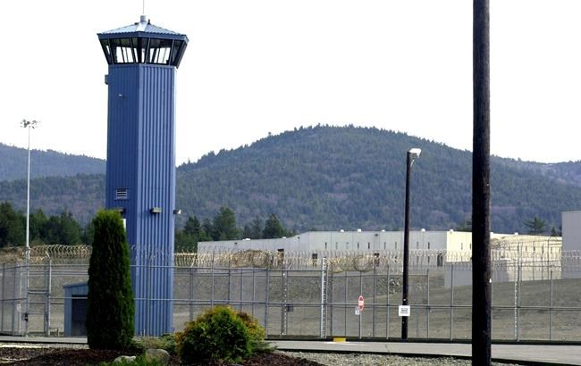 California guards, 7 inmates sent to hospital after brawl