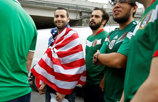 USMNT vs. Mexico: 5 key questions