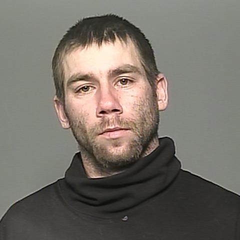 An arrest warrant has been issued for Michael John Ernest Wereta, who is considered armed and dangerous, after a Transcona stabbing.