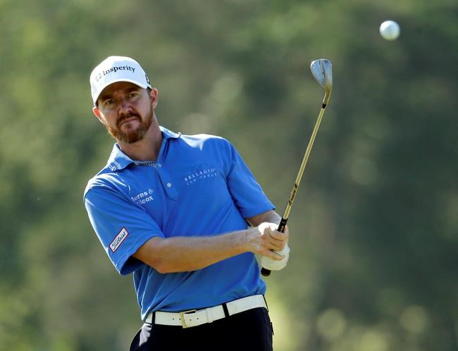 DraftKings: Best Lineups For Wyndham Championship