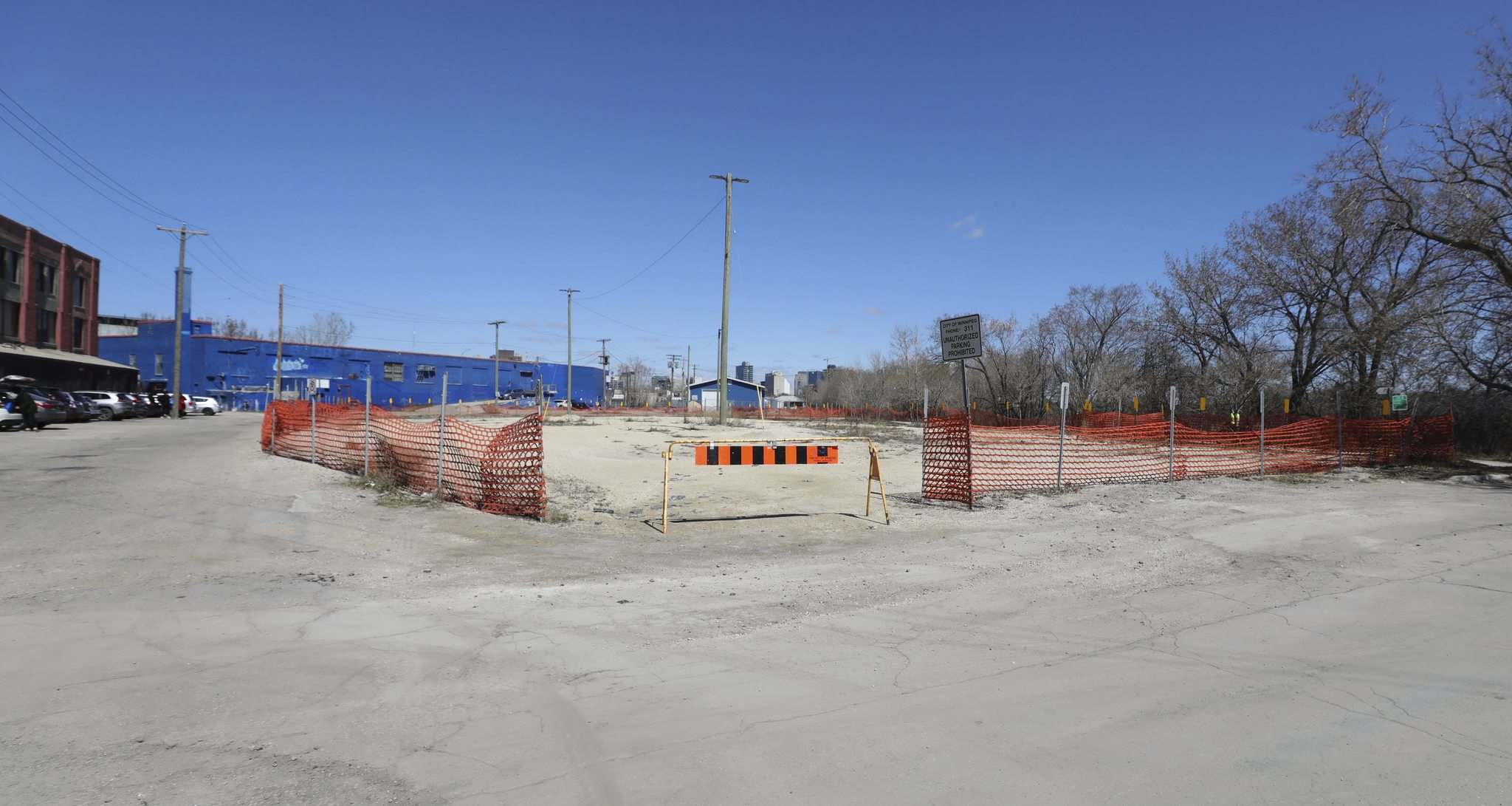 On Thursday evening, council cast a 14-2 final vote to reject the sale of civic property at 409 Mulvey Ave. E., in close proximity to the Red River, instead of selling it to allow a new development.</p>