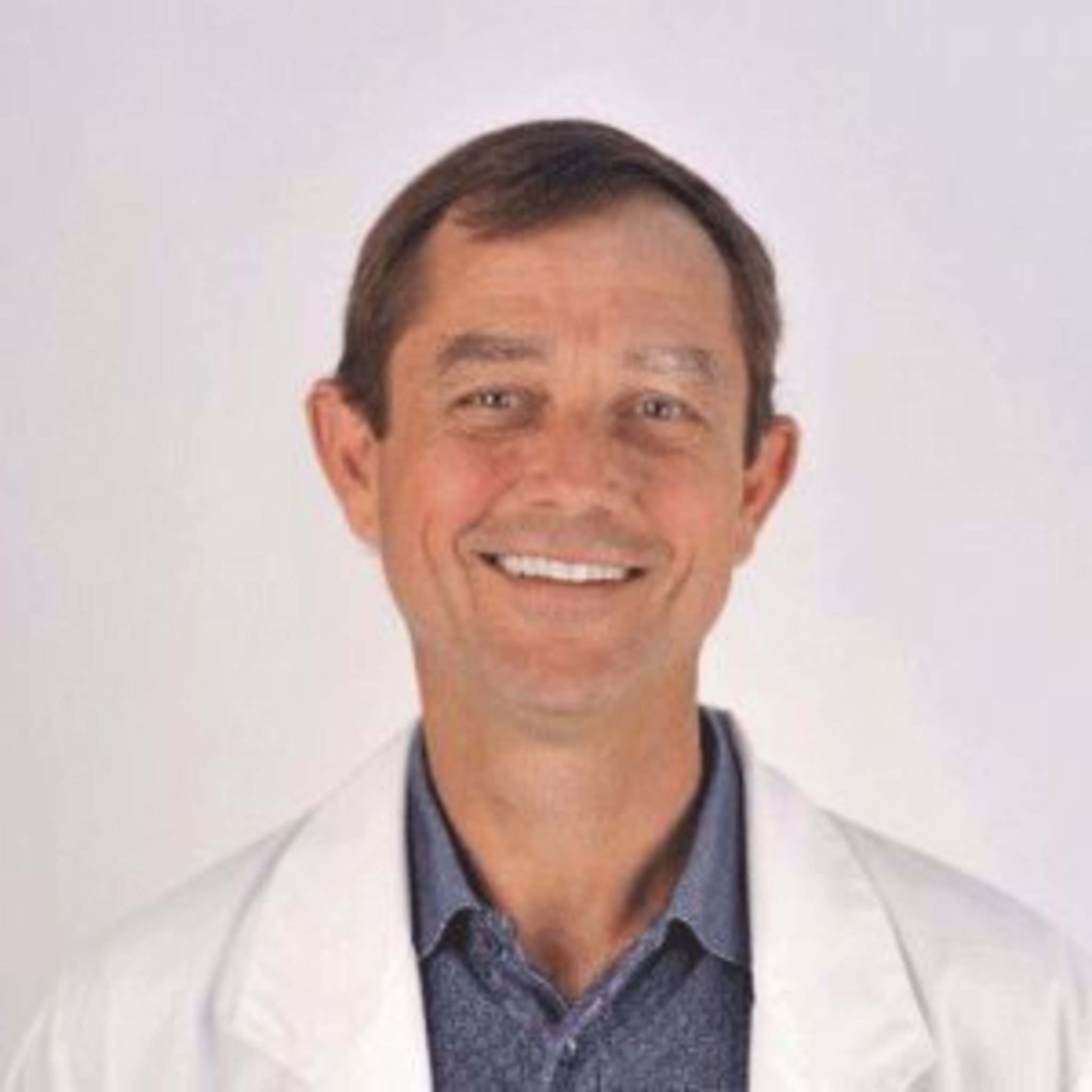 Winkler-based Dr. Eric Lane has spoken publicly he is concerned doctors in the area with some of Manitoba's lowest vaccination rates are looking to move.
