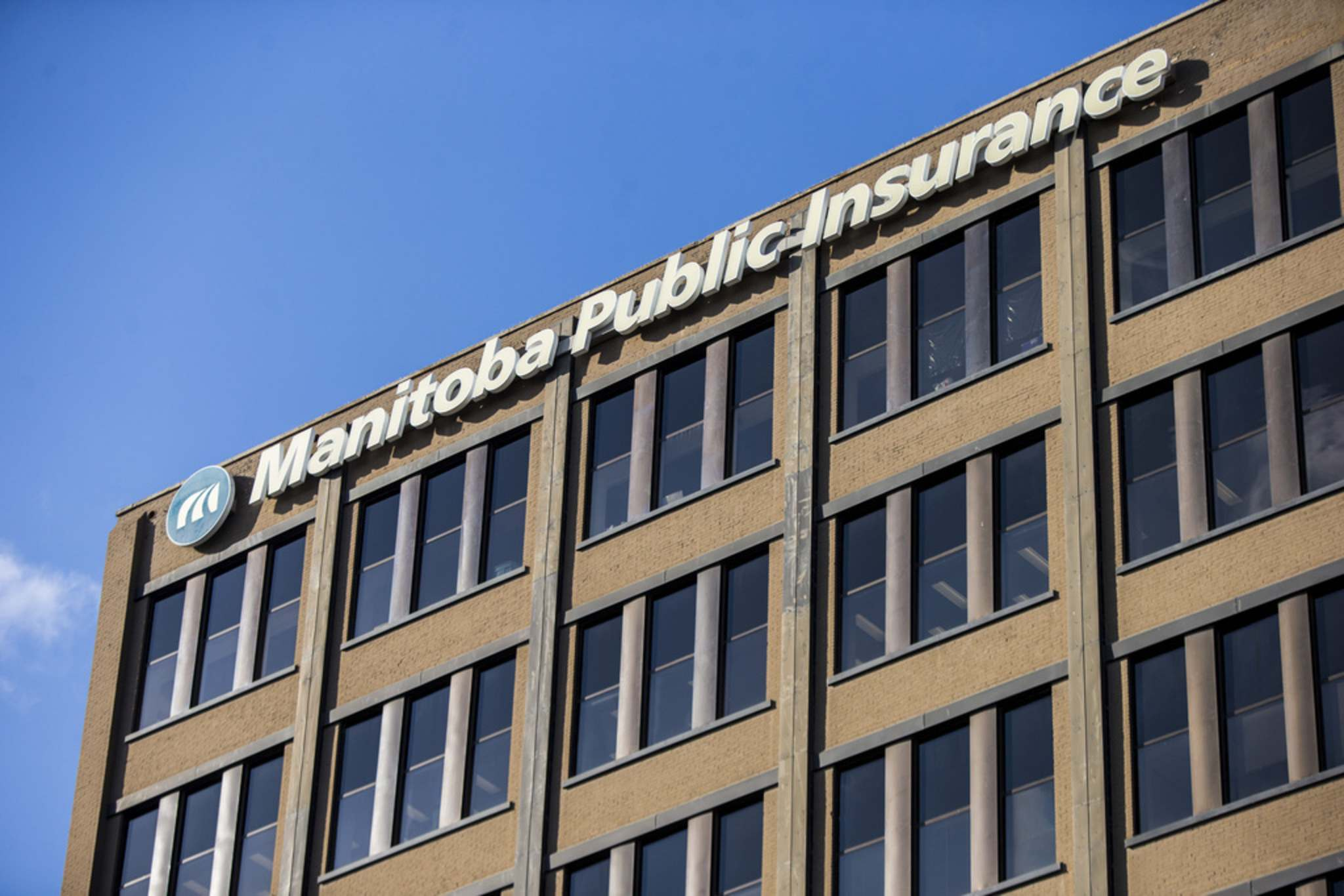 MIKAELA MACKENZIE / WINNIPEG FREE PRESS</p>  The MPI Act and the terms of the capital management plan require any revenue over and above capital reserve targets of Autopac insurance must be used for rate reductions or rebates.