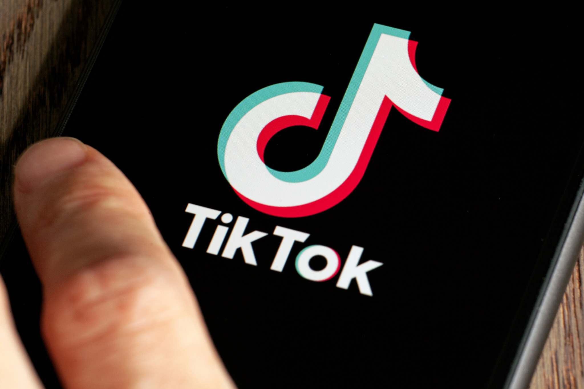 """TikTok (Dreamstime/TNS)</p><p>Dubbed the """"Devious Licks"""" challenge, the viral trend on TikTok encourages students to steal, damage and vandalize school property and then post videos about their exploits to the social media platform with a hashtag.</p></p></p><p>the trend has gained traction across North America and has prompted some divisions to issue warnings and police to lay criminal charges against students who have partaken in it.</p>"""