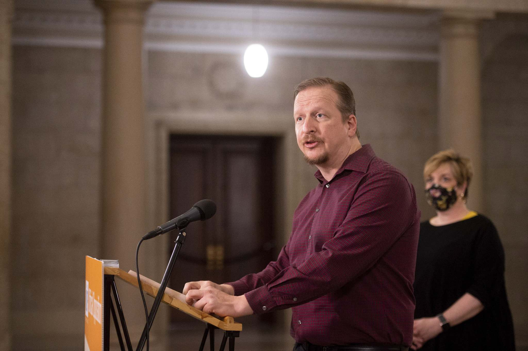 """""""We're considering all our options, including the real possibility of appealing this to the Supreme Court,"""" Manitoba Federation of Labour president Kevin Rebeck said late Wednesday."""