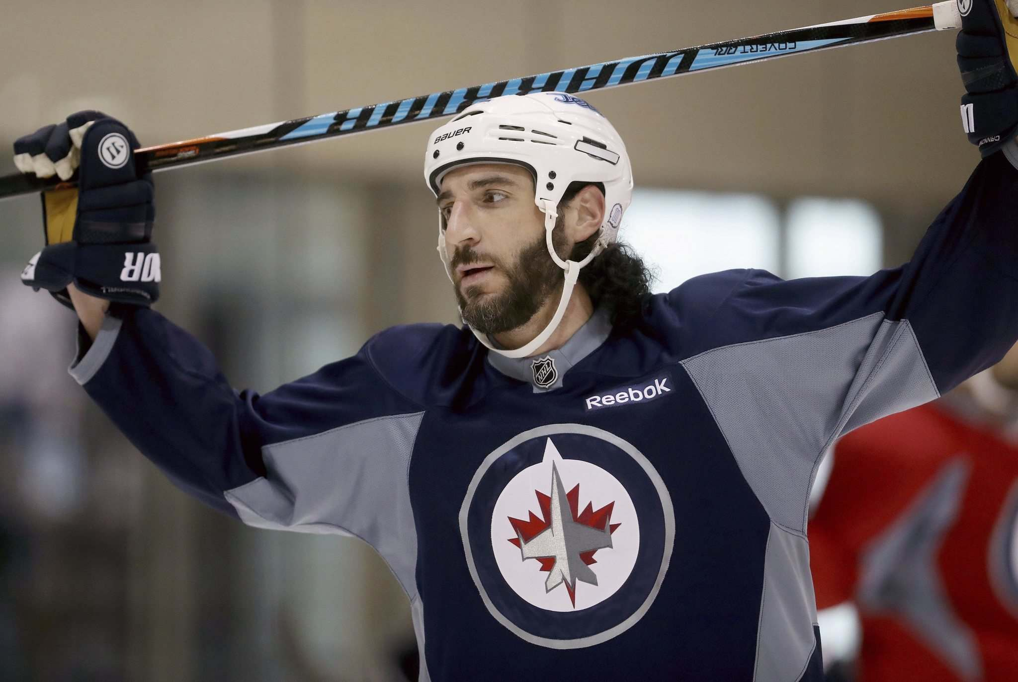 Nobody Does It Alone: Thorburn On 700 Games