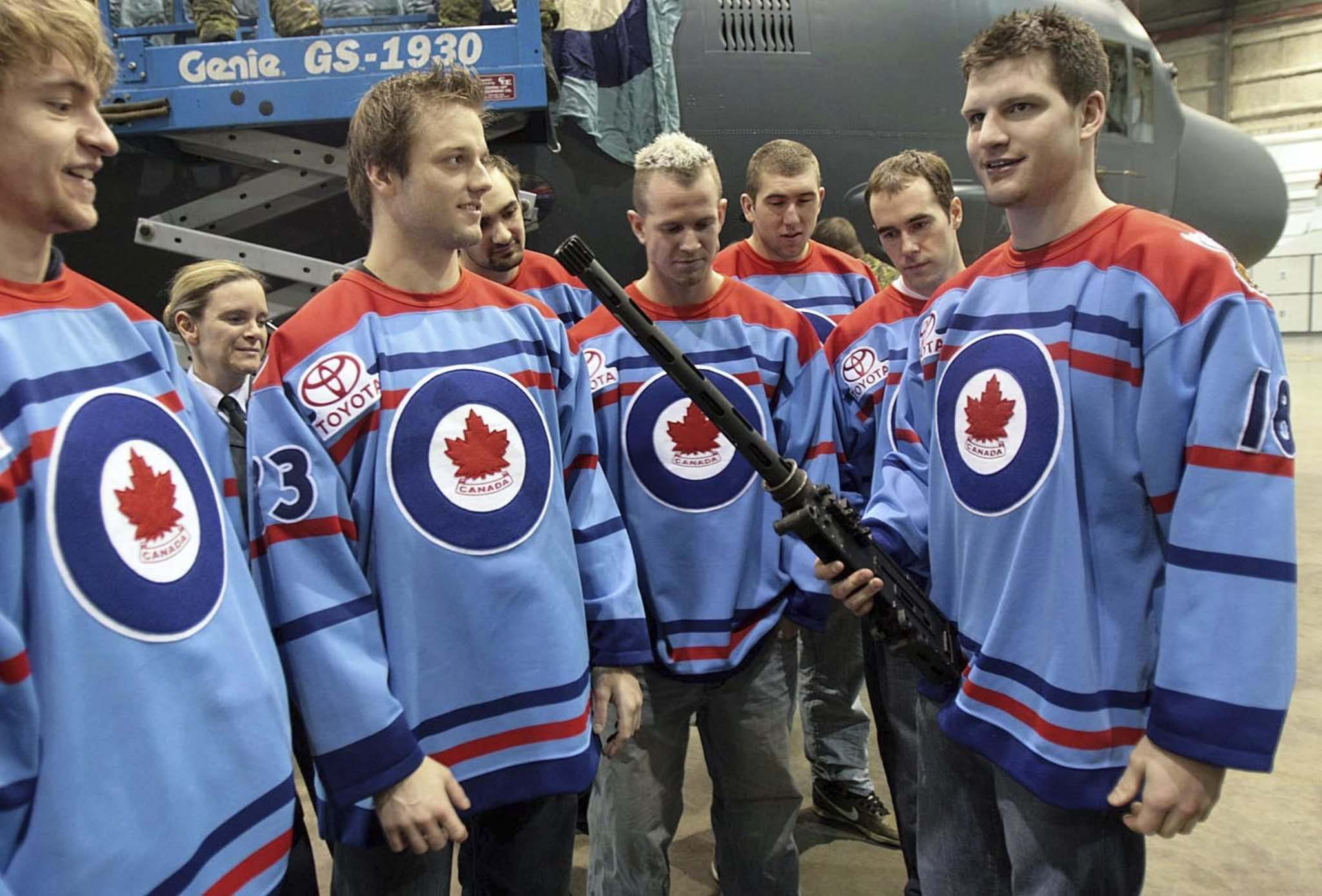 Chipman knew no other name but Jets would do - Winnipeg Free Press 99ee121164c