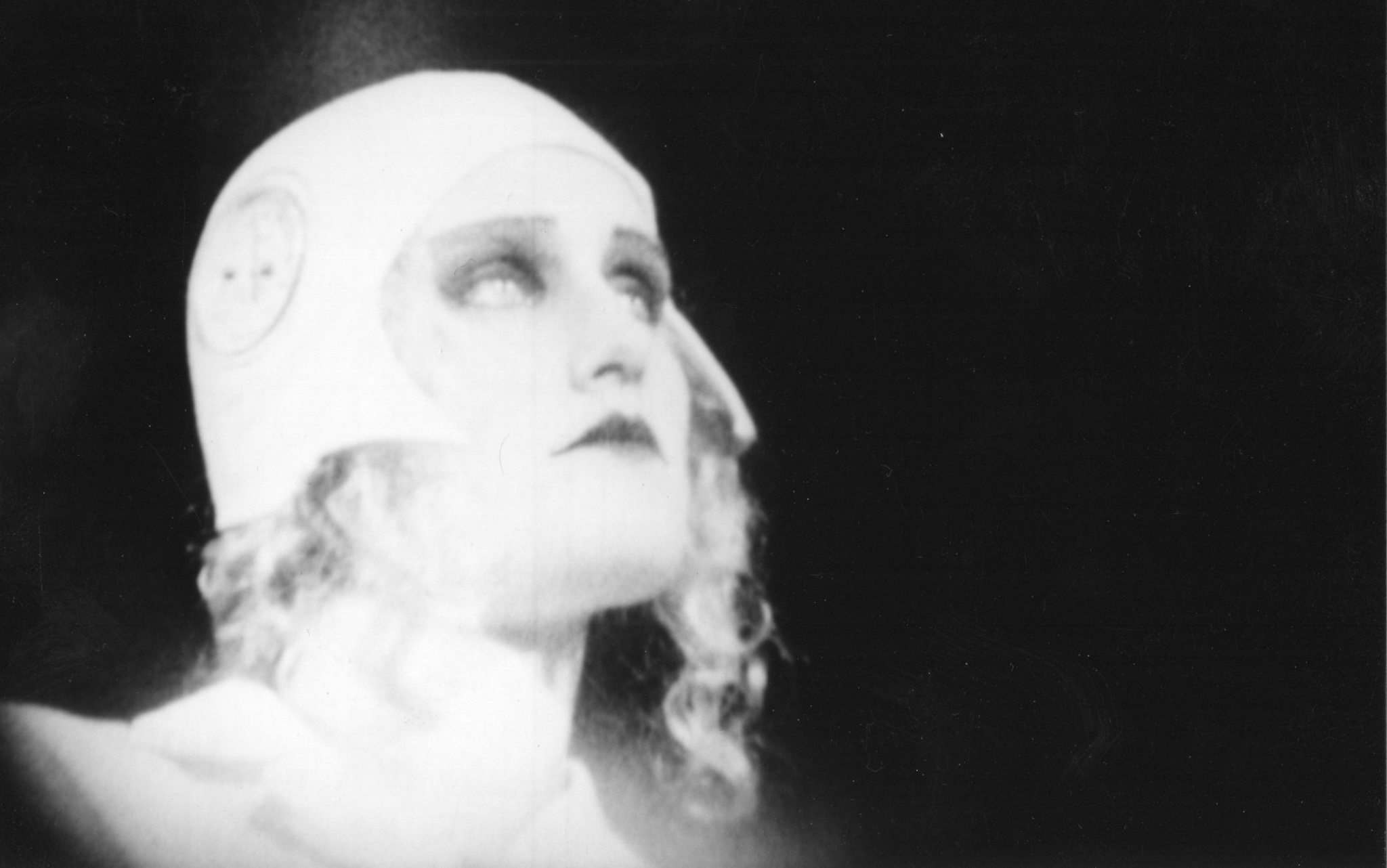 Guy Maddin&rsquo;s Heart of the World is one of the films featured at the Moving Images exhibit. Below, The Ephemerals offer a wry take on mass-market cultural appropriations.</p>