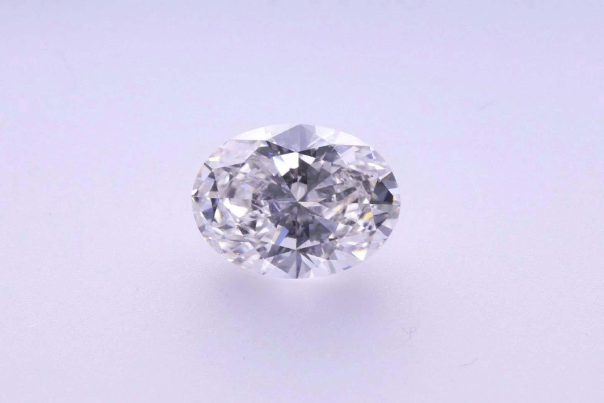grown diamond diamonds newborn new orleans created webpageheadernologo at lab ramsey are s