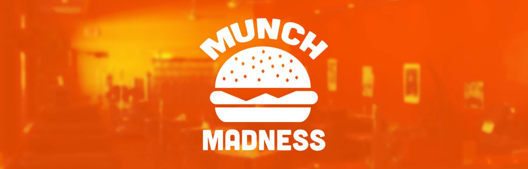 Readers chose Winnipeg&#39;s finest burger joint in our Munch Madness bracket.</p>