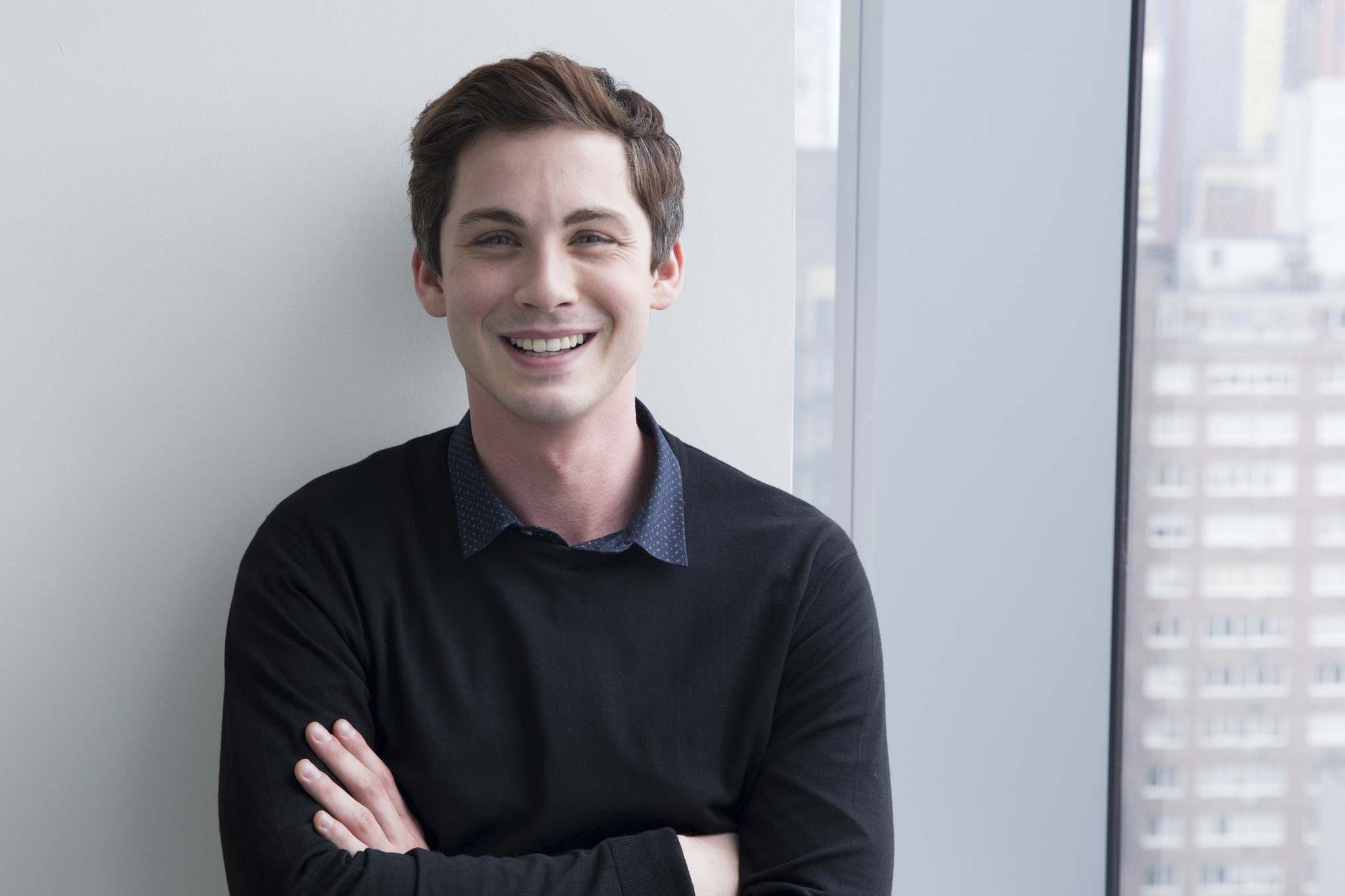 <strong>TODAY&rsquo;S BIRTHDAY</strong></p><p>Actor Logan Lerman (1992) shares your birthday . You are enthusiastic, determined and willing to share your opinions. You are also honest and upright. This is a year of building solid foundations. Simplify your life. Channel your energy in one direction. Exercise is important. Take up yoga, martial arts or jogging &mdash; any physical discipline to help ground you. Hard work and effort will pay off this year. No pain; no gain.</p>