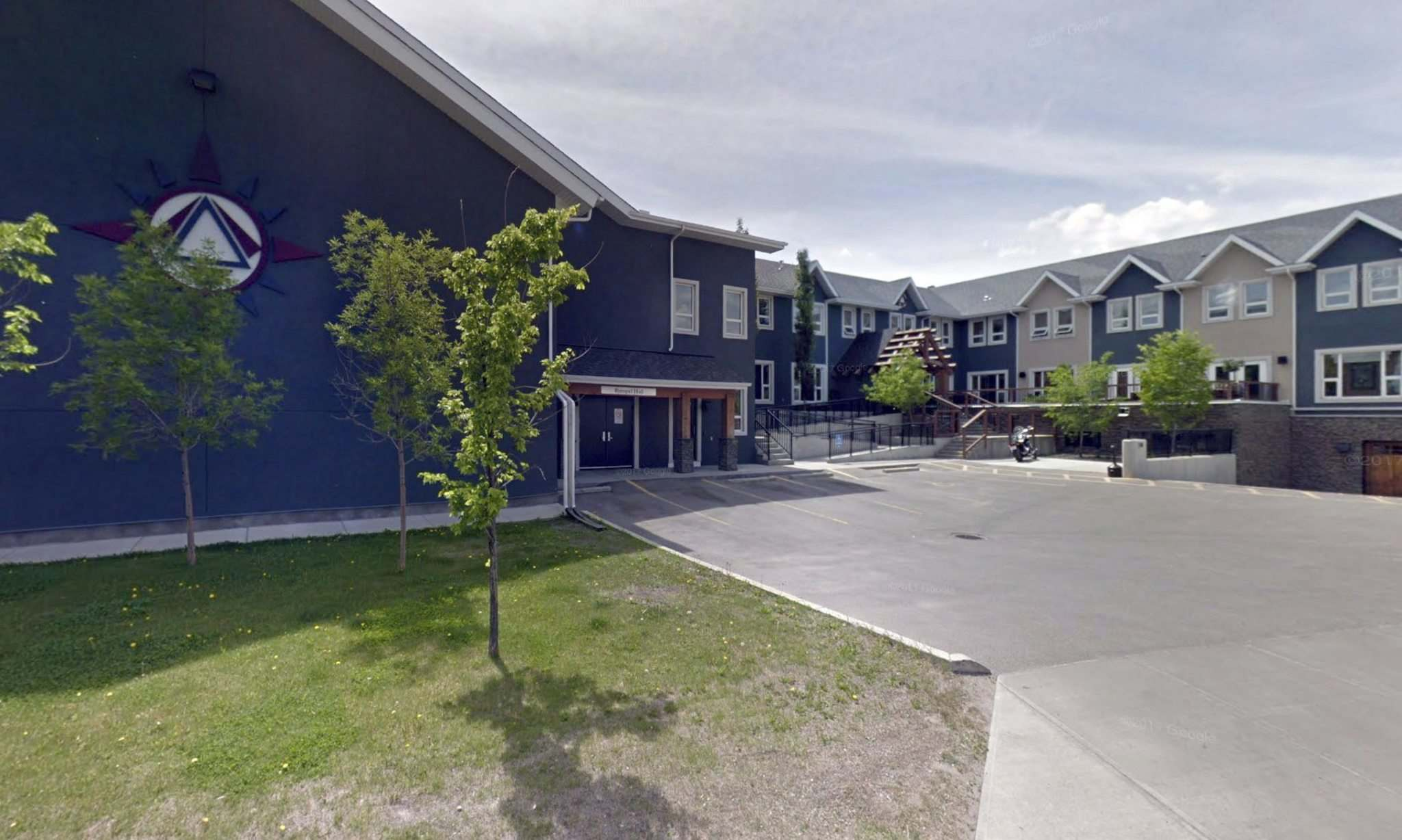 <p>Fresh Start Recovery Centre in Calgary will be the model for the Winnipeg treatment facility built in honour of Bruce Oake.</p>