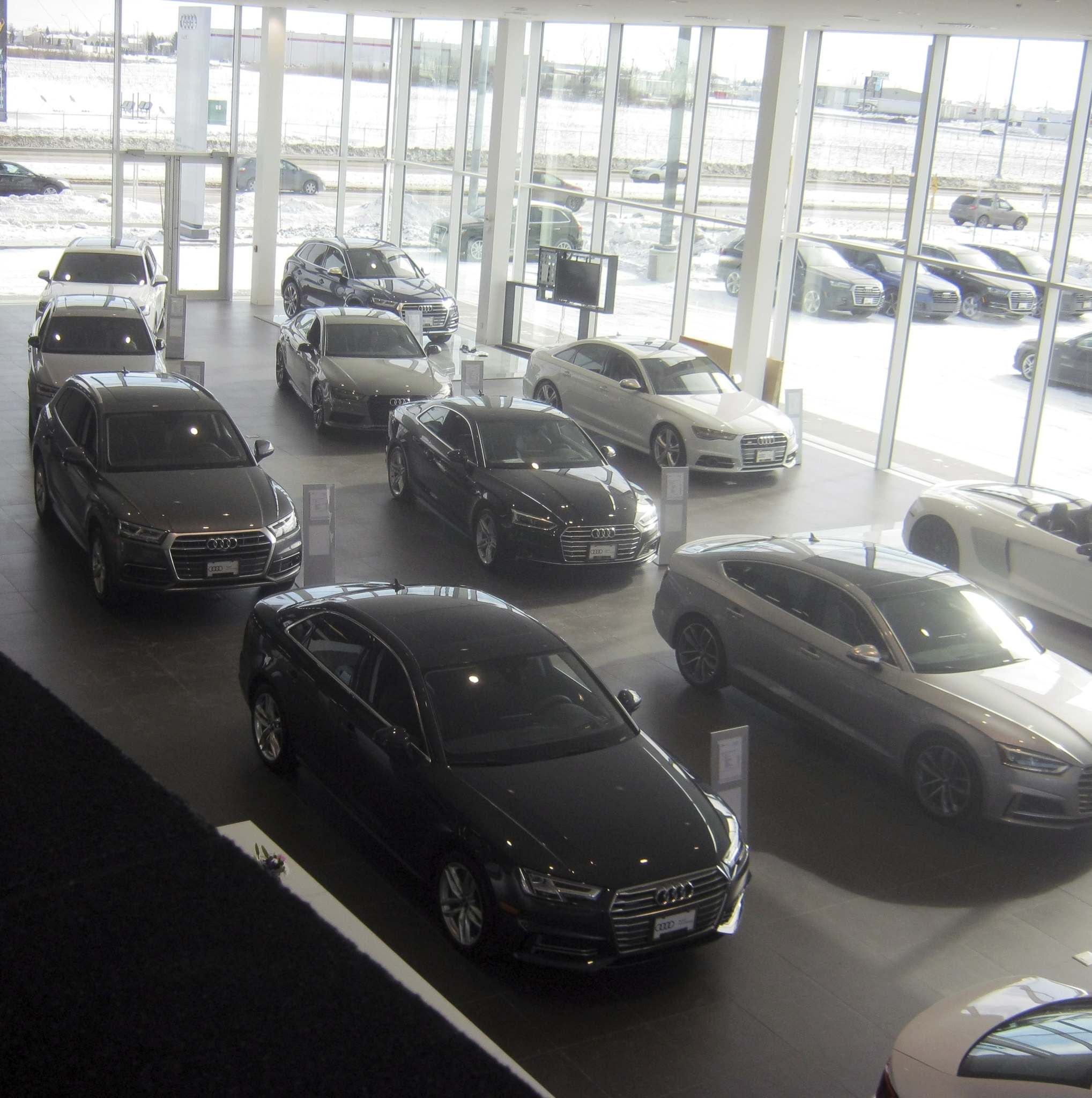 serving massachusetts proudly htm norwell drivers dealer about audi dealership