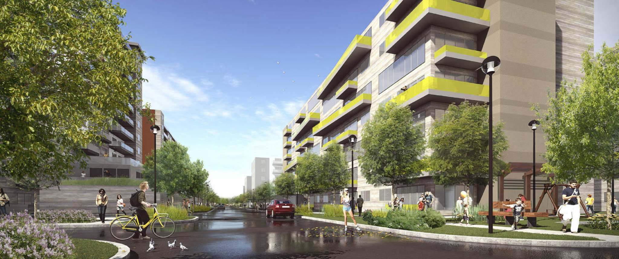 FULTONGROVE.CA</p><p>Fulton Grove - a proposed residential development on the Parker lands by Gem Equities, a development company owned by Andrew Marquess.</p>